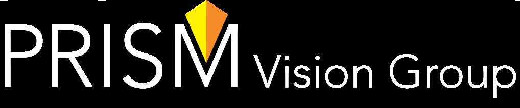 prism-hero-logo