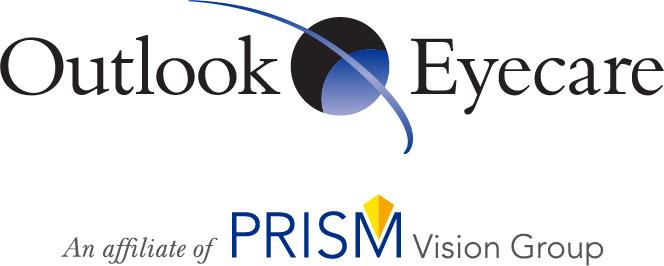 Outlook Eyecare logo