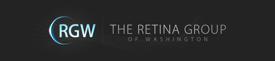PRISM Vision Group™ Announces Agreement with Newest Partner, The Retina Group of Washington