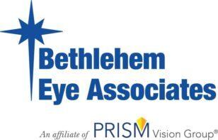 Bethlehem Eye Associates logo