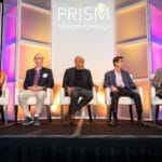 PRISM Retreat